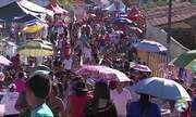'Romaria de Frei Damião' acontece de 1º a 4 de setembro