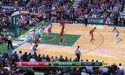 Melhores momentos de Houston Rockets 114 x 127 Milwaukee Bucks pela NBA