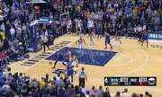 Melhores momentos de New York Knicks 109 x 103 New Orleans Pelicans pela NBA