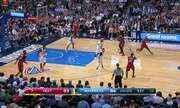 Melhores momentos de Miami Heat 89 x 96 Dallas Mavericks pela NBA