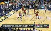 Melhores momentos: Denver Nuggets 126 x 113 Cleveland Cavaliers pela NBA