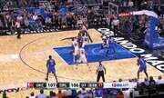 Melhores momentos de Oklahoma City Thunder 114 x 106 Orlando Magic pela NBA