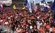 Centrais Sindicais fazem manifestações e festas para celebrar o Dia do Trabalhador
