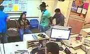 Polícia Federal desarticula esquema de fraude em compras pelo correio
