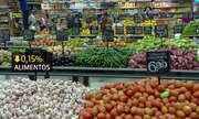 Prévia da inflação acelera em outubro, mas alta no acumulado do ano é a menor desde 2006