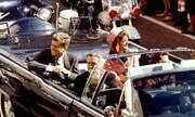 Documentos sigilosos sobre assassinato de John F. Kennedy serão divulgados