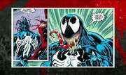 Mundo Geek: Venom vai ganhar o próprio filme