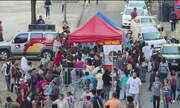 Feirão do emprego leva 5,6 mil pessoas ao centro de São Paulo