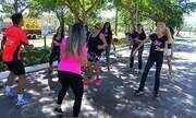 Aulão de dança será realizado na tarde deste sábado (21) no Parque Cesamar