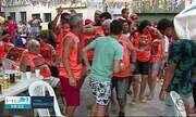Bloco Confraria do João Gordo é realizado pelo 14º ano em Caruaru