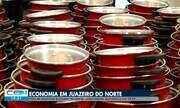 Indústria do alumínio no Cariri espera crescimento em 2019