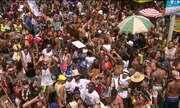 Blocos esquentam a economia e carnaval deve movimentar mais de R$ 6 bilhões