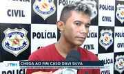 Principal suspeito de ter espancado jovem é transferido para penitenciária de Santarém