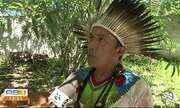 No dia do Índio conheça três comunidades indígenas do interior de Pernambuco