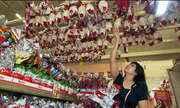 Impostos pesam na lista dos produtos tradicionais da Páscoa