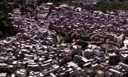 Milícia da zona oeste do Rio entra no ramo de distribuição de alimentos