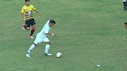 Os gols de Ipatinga 1 x 1 Vitória pela 23ª rodada da Série B do Brasileirão