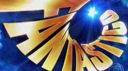 Fantástico (2007)
