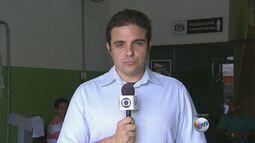 Promotor vai denunciar mãe de Joaquim por omissão