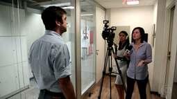 Conheça o Núcleo de Reportagens Especiais da Globonews