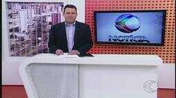 Confira os destaques do Integração Notícia de Uberlândia e região desta quarta-feira (18)