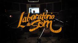 Rogério Flausino apresenta Laboratório do Som