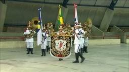 1º BLOCO | Bandas marciais começaram a surgir em Pernambuco entre os séculos 18 e 19