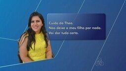 PC diz que sequestro de esposa do prefeito de Candeias do Jamari foi uma farsa