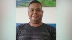 Polícia prende suspeito de estelionato em Vilhena