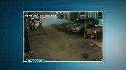 Rapaz é morto por PM de folga na saída de um bar na Zona Oeste da capital