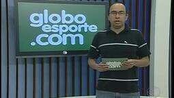 Coordenador do GloboEsporte.com conta os destaques do esporte na região