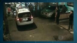 PM de folga mata jovem em saída de bar na Zona Oeste de São Paulo