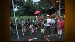 Confira programação para o feriado de carnaval, em Goiânia
