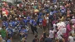 Bloco de rua 'A Banda' completa 51 anos de tradição em Macapá