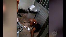 Médicos paralisam atividades no Pronto Socorro Municipal do Guamá
