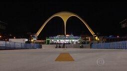 Conheça os enredos das escolas de samba do Grupo Especial do Rio