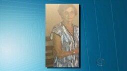 Polícia prende suspeitos de matar e roubar idosa em Campo Grande