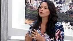Coach de Divinópolis esclarece dúvidas sobre gestão de carreiras