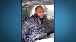 Dupla de assaltante é presa após roubar casa no Conjunto A da QNN6