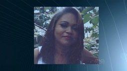 Moradora de Águas Lindas de Goiás morre vítima de dengue hemorrágica