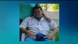 PM é morto a tiros em Uruana, GO