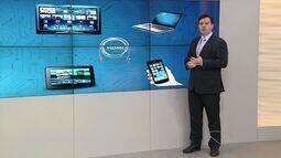 Conheça as diversas funções e os aplicativos disponíveis nas televisões
