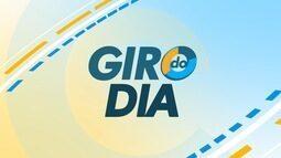 Confira o Giro do Dia no RNTV 2ª Edição