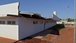 Prefeitura de Campo Grande dá prazo para inauguração de duas UPAs