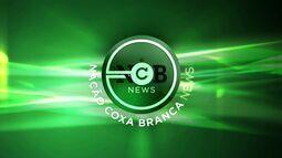 Clube TV - Nação Coxa Branca - Ep 83