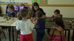 Falta de vagas em Ceinfs interfere em rotina de pais, em Campo Grande