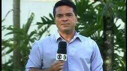 Caso de zika vírus é confirmado em Ituiutaba