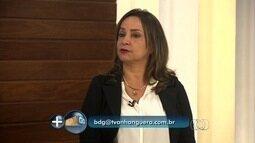 Donos de lotes baldios sem cuidado são multados, em Goiânia