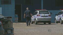 Sindicato denuncia falta de efetivo da Guarda, em Sumaré