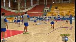 Mogi Vôlei não terá equipe adulta na temporada 2016